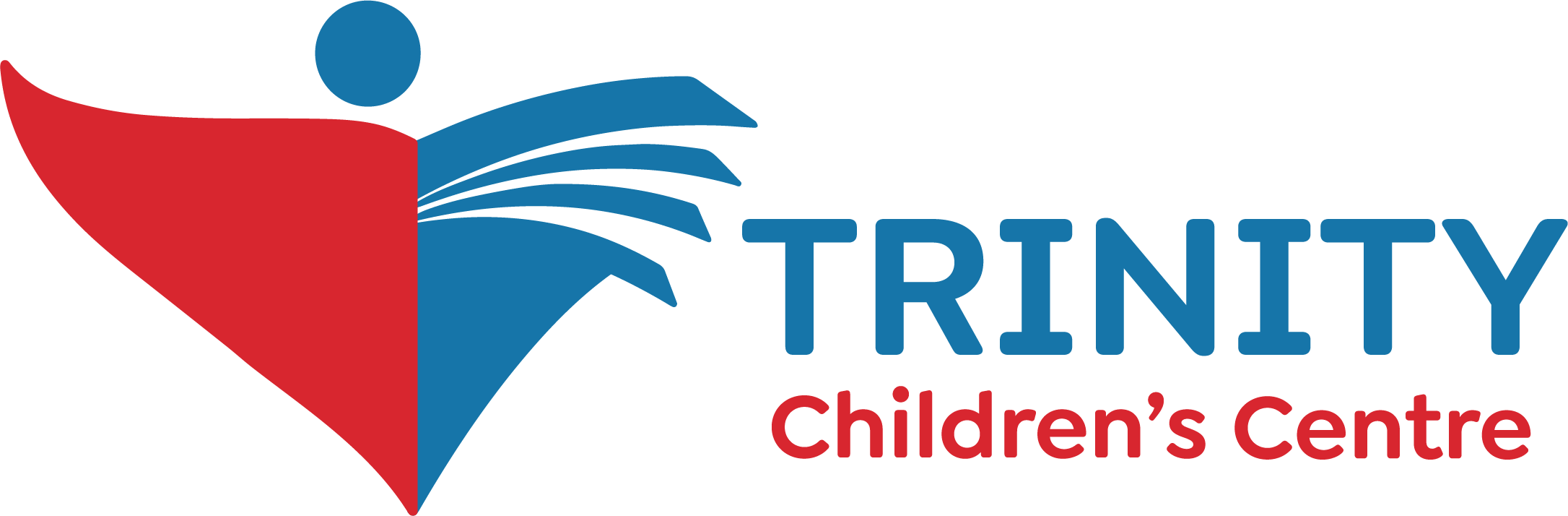 Trinity Children Centre